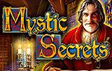 Mystic Secrets в казино на деньги