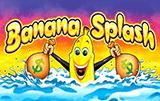 Игровые автоматы на деньги Banana Splash