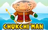 Игровые автоматы на деньги Chukchi Man