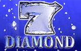 Diamond 7 в казино на деньги