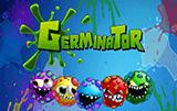 Germinator - слот c бонусами