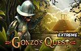 Gonzo's Quest Extreme в казино на деньги