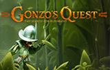 Gonzo's Quest в казино на деньги