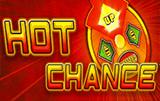 Игровые автоматы на деньги Hot Chance