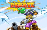 Pirate 2 в казино на деньги