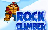Rock Climber в казино на деньги