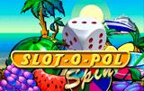 Slot-o-Pol в казино на деньги