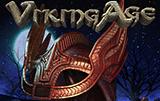 Игровые автоматы на деньги Viking Age
