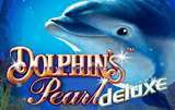 Бонусы в автомате Dolphin's Pearl Deluxe