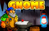 Автомат Gnome без смс