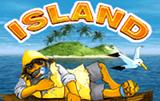 Играть в Island без регистрации