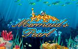 Mermaid's Pearl играть бесплатно