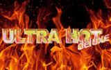 Автомат на деньги Ultra Hot Deluxe