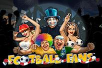 Фанаты Футбола в казино на деньги