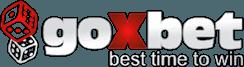 гоксбет официальный сайт goxbet